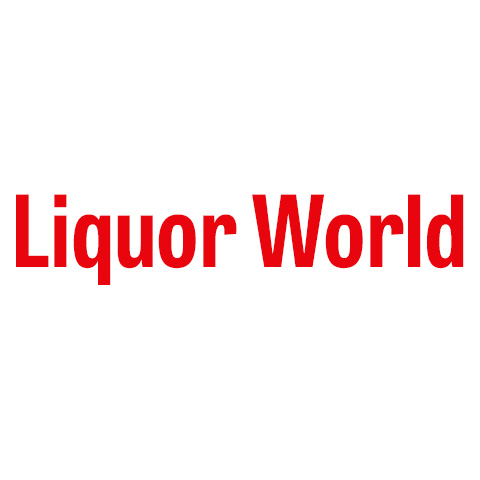 Liquor World image 11