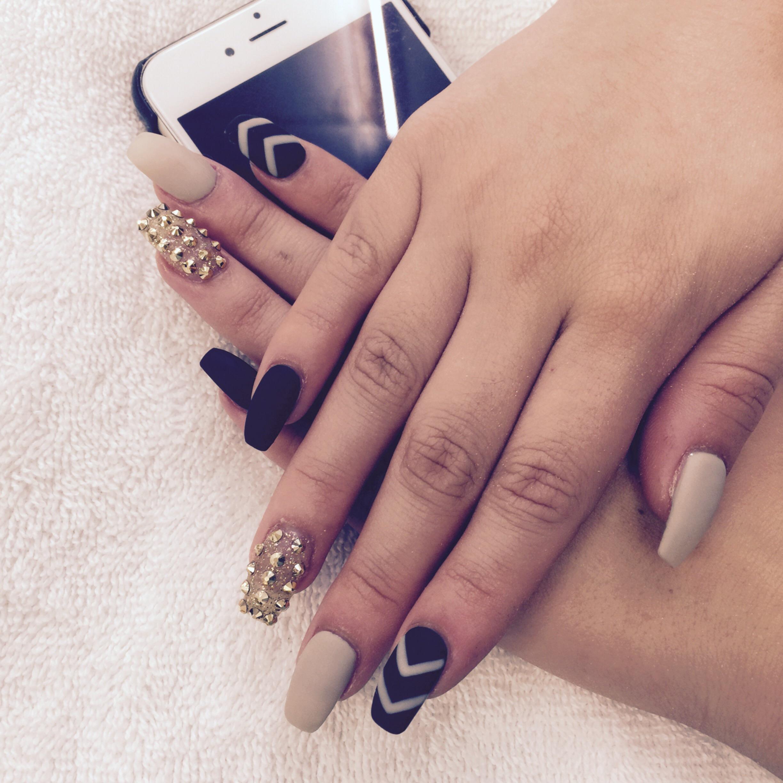 TA Nails & Spa image 39