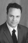 Edward Jones - Financial Advisor: Jeff Pertuit