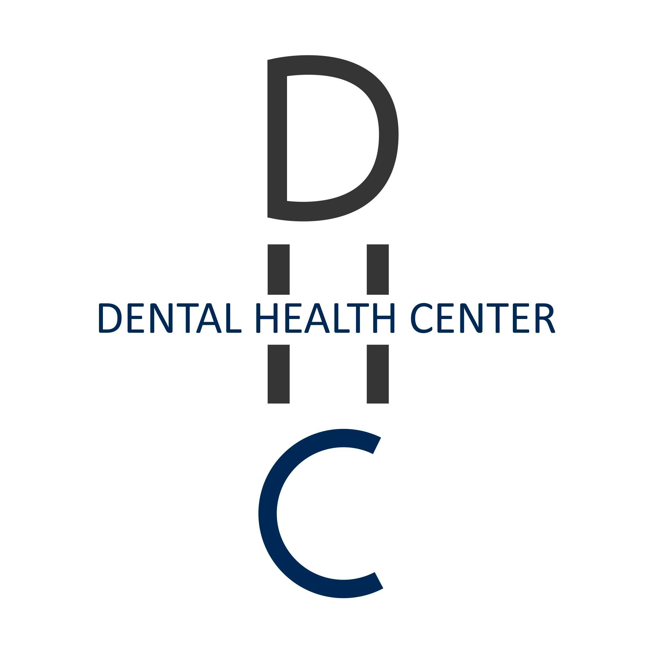 Dental Health Center Coral Gables