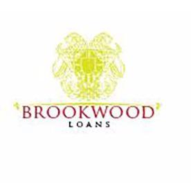 Brookwood Loans