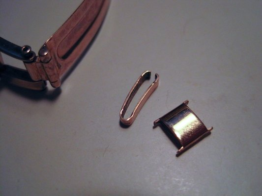 Sam's Jewelry & Watch Repairs image 35
