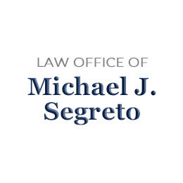 Law Office of Michael J. Segreto