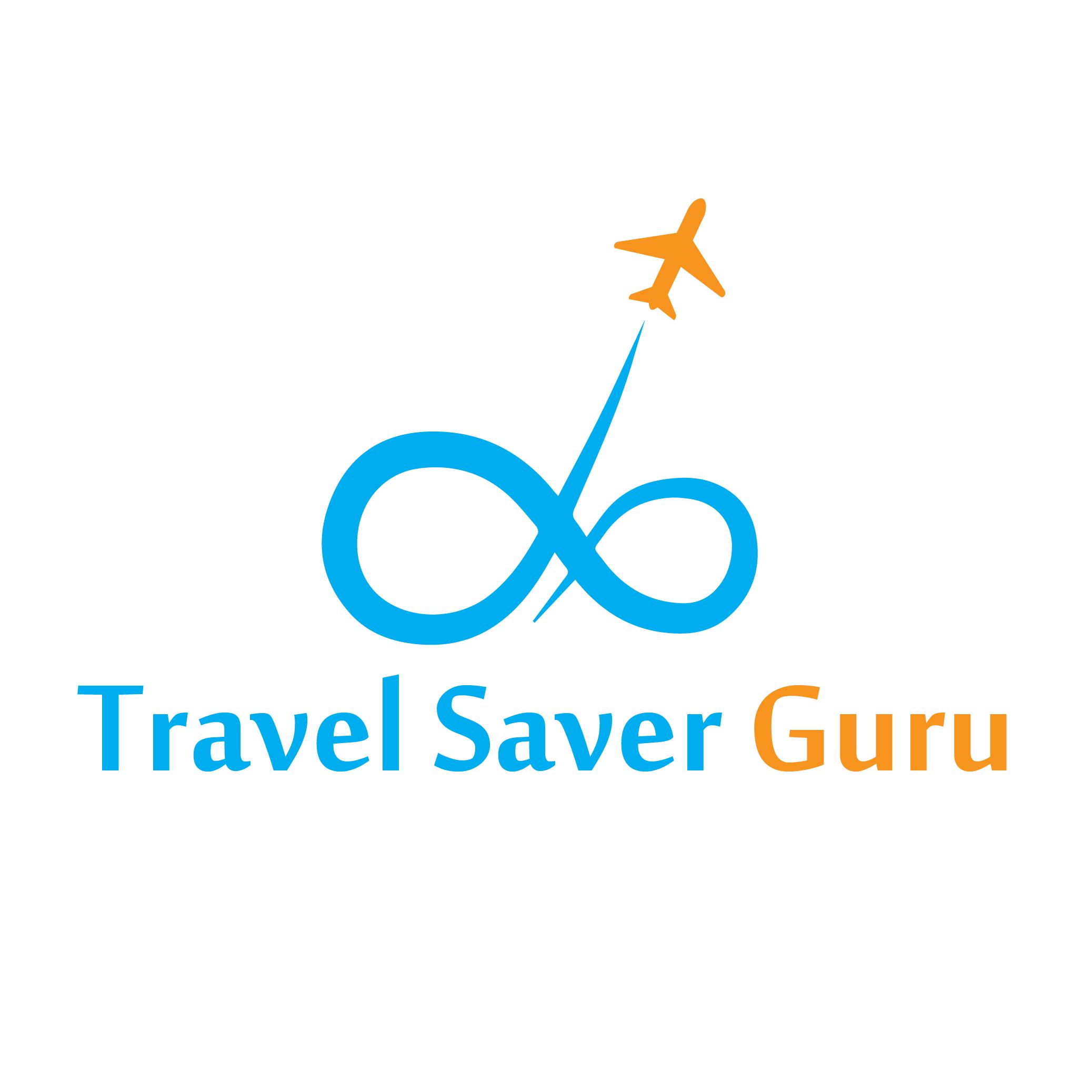 Travel Saver Guru