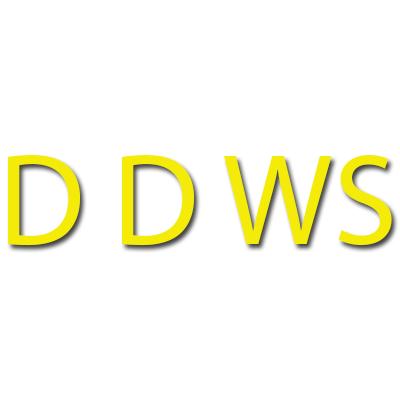 D & D Wrecker Service