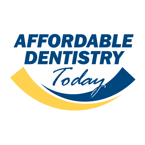 Affordable Dentistry Today image 0