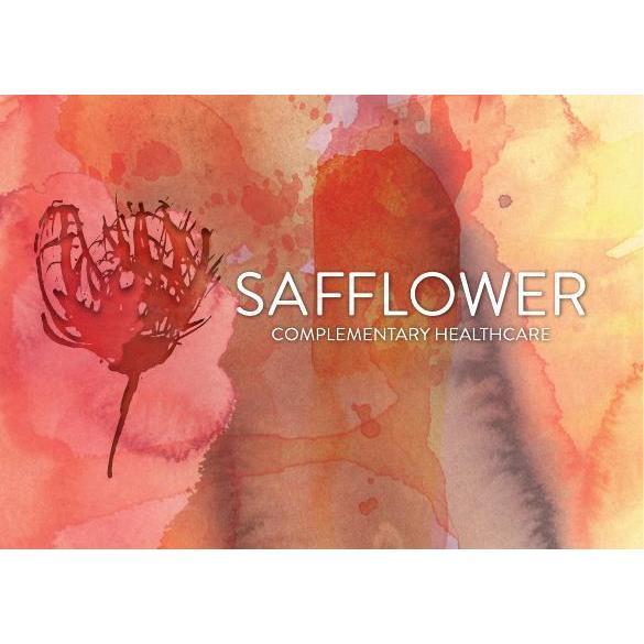 Safflower Healthcare - New Malden, Surrey KT3 3LS - 07735 420903   ShowMeLocal.com