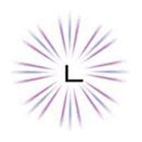Luminous Dermatology image 1