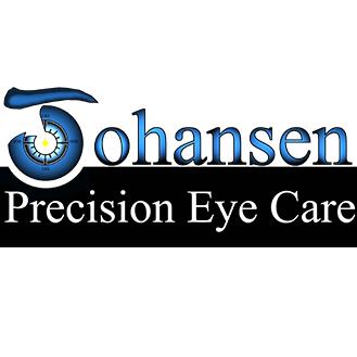 Newberry, SC johansen precision eye care at walmart vision