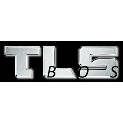 TLS BOS