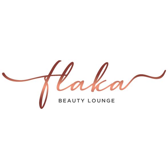 Flaka Beauty Lounge