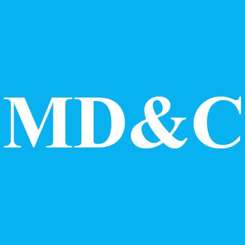 Mills, Dayton & Company, PC image 0