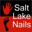 Salt Lake Nails