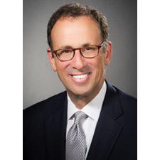 Howard Jay Guzik, MD