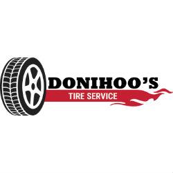 Donihoo's Tire Service