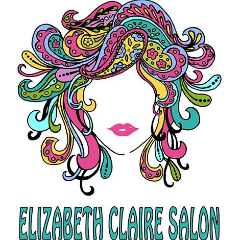 Elizabeth Claire Salon