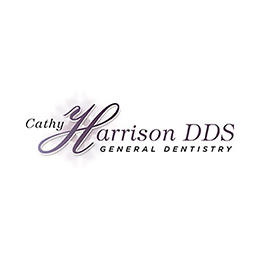 Cathy Harrison DDS