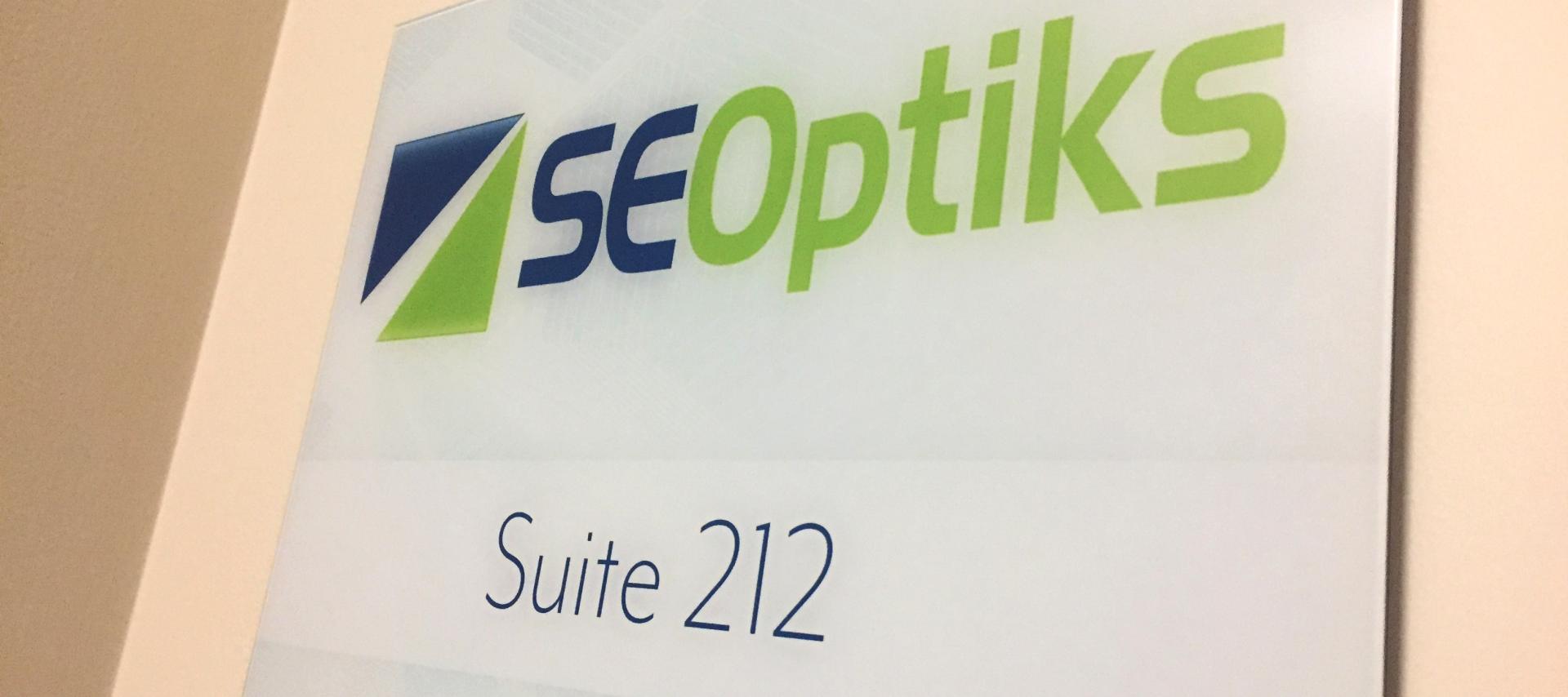 SEOptiks image 0