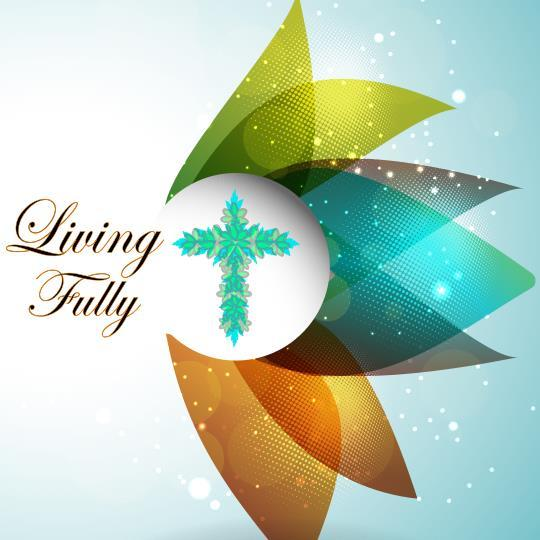 Living Fully Inc image 5
