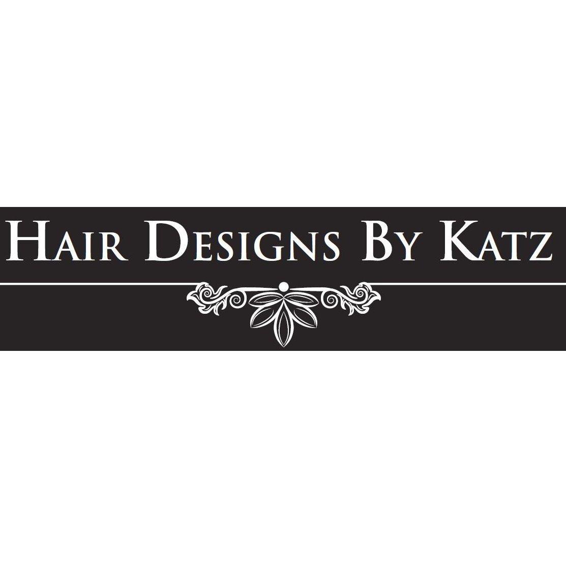 Hair  Designs By Katz