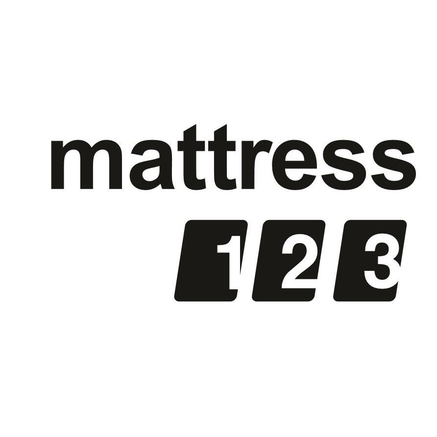 Mattress 123