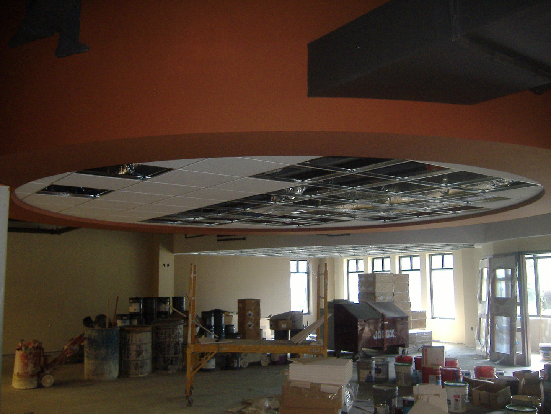 Tristate Acoustics & Interiors Corp image 0