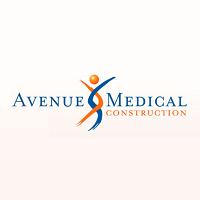 Avenue Medical Construction