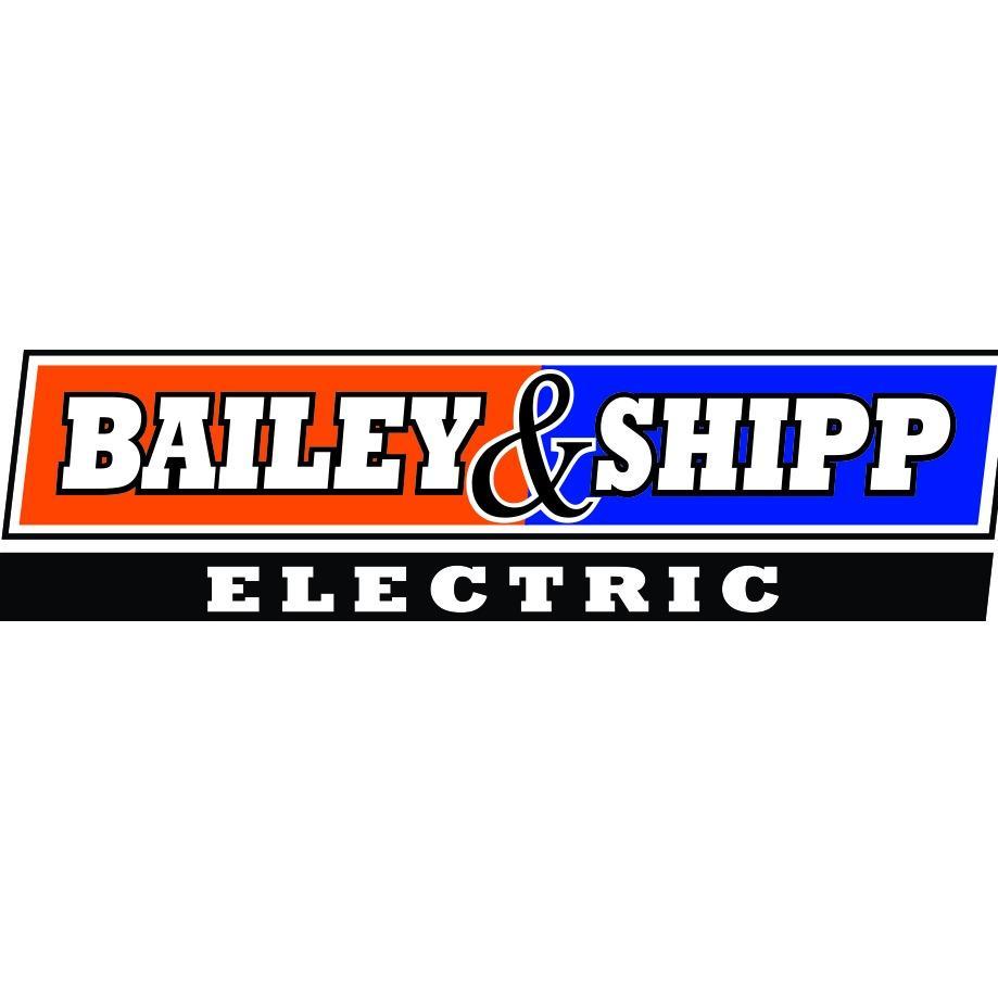 Bailey & Shipp Electric