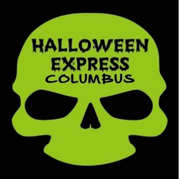 Halloween Express Columbus