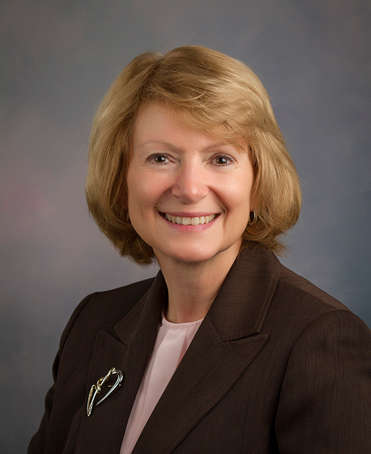Lisa Hatcher, MD image 0
