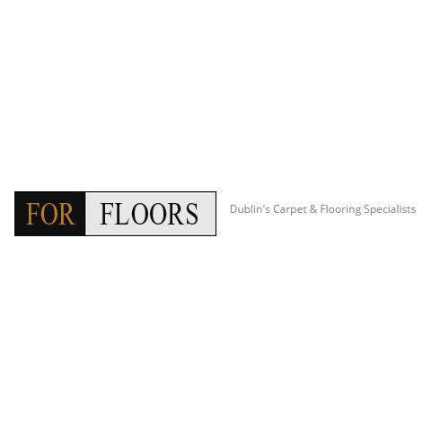 For Floors