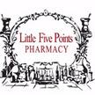 Little Five Points Pharmacy in Atlanta, GA, photo #1
