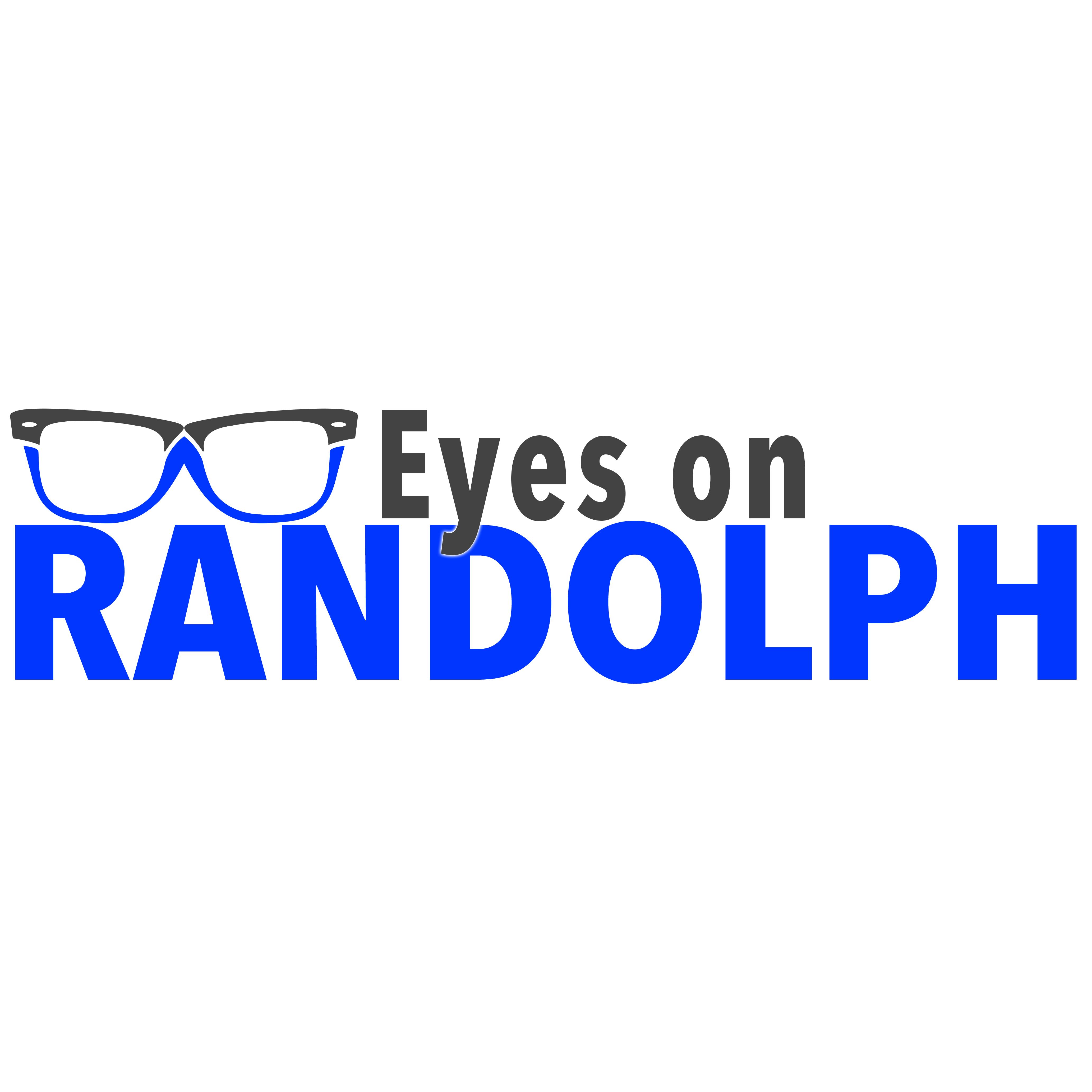 Eyes on Randolph image 1