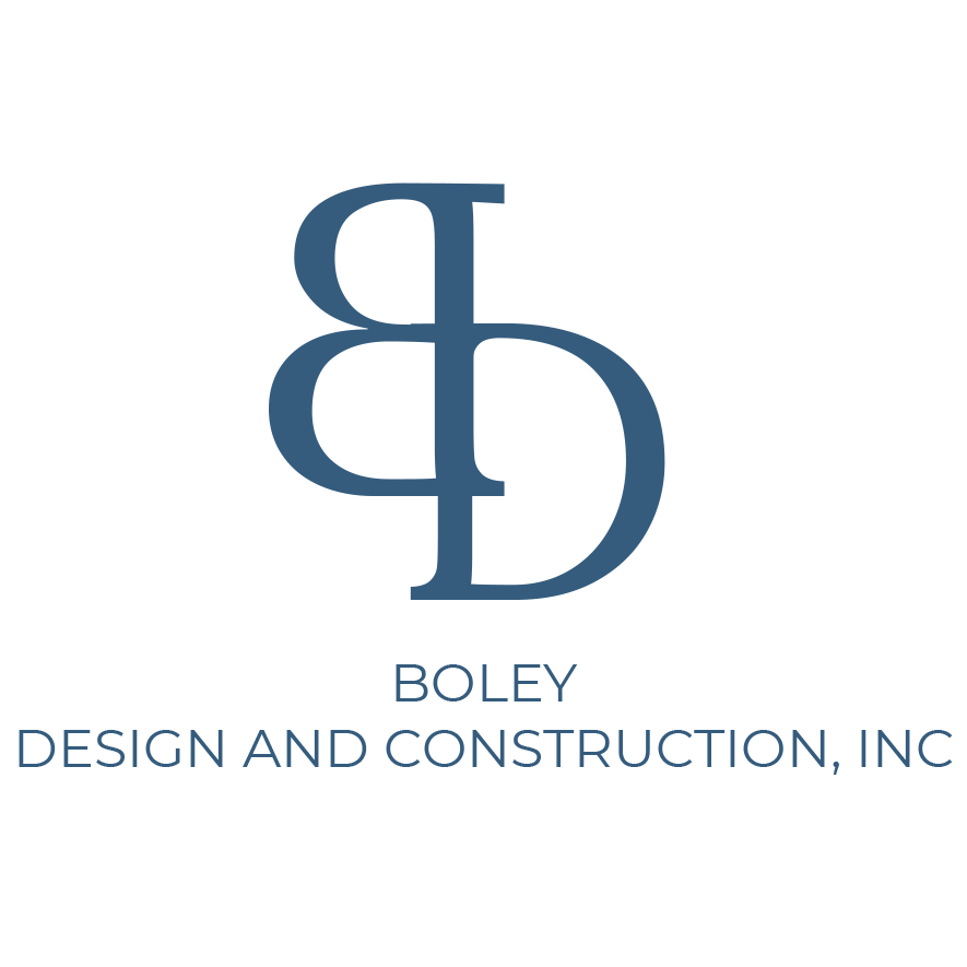 Boley Design and Construction, Inc