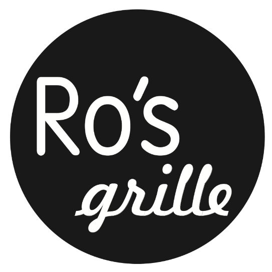 Ro's Grille