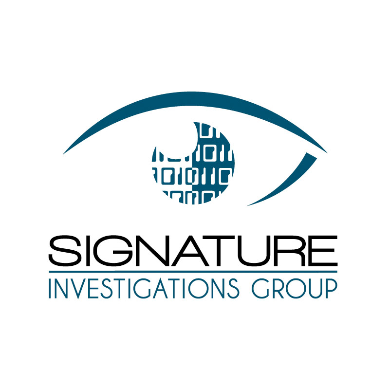 Signature Investigations Group