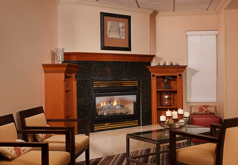 Residence Inn by Marriott Tysons Corner Mall image 0