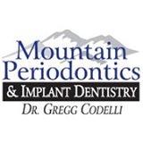 Mountain Periodontics & Implant Dentistry - Blue Ridge, GA - Dentists & Dental Services