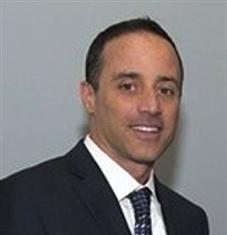 Thomas Moccia - Ameriprise Financial Services, Inc.