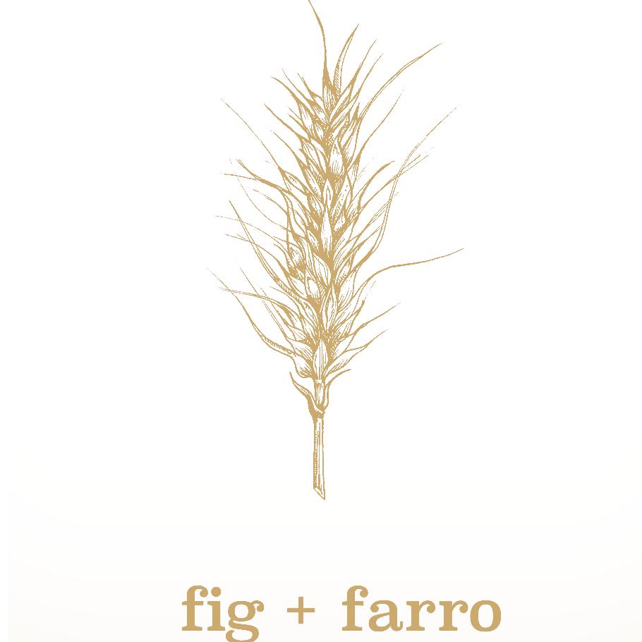 Fig + Farro