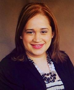 Farmers Insurance - Joselina Perez image 0