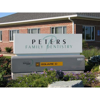 Peters Family Dentistry image 2