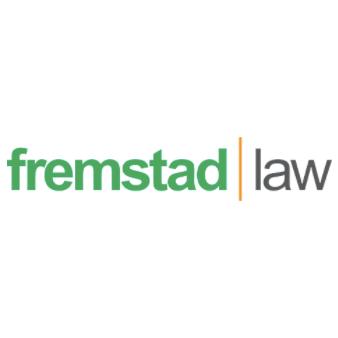 Fremstad Law