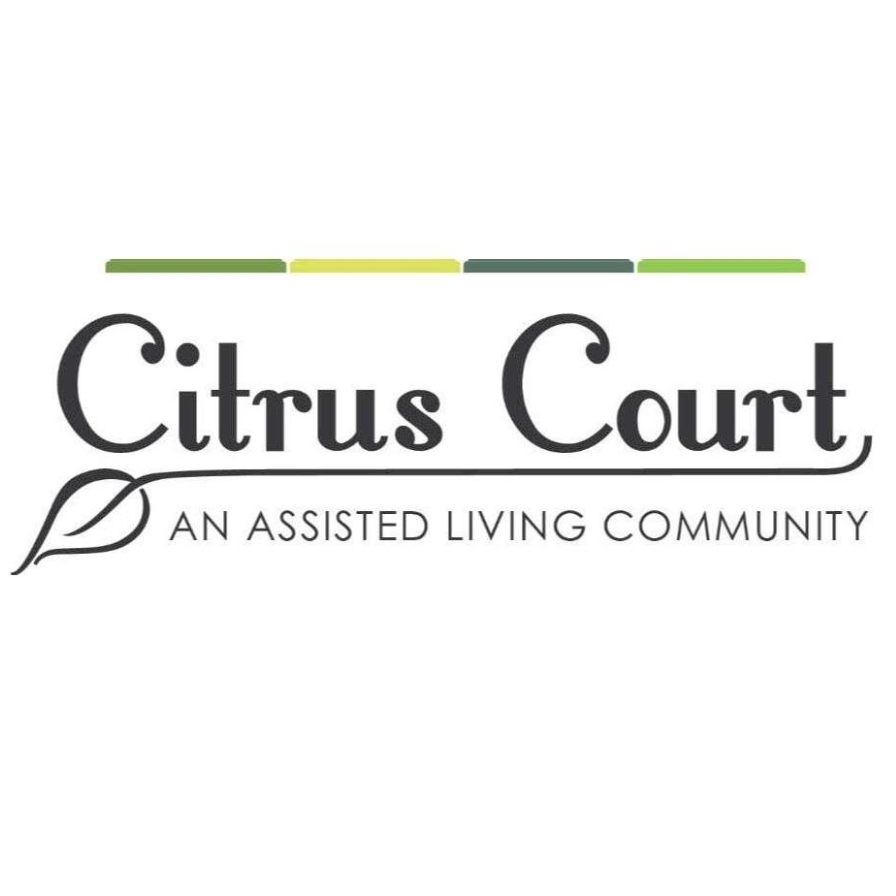 Citrus Court Assisted Living