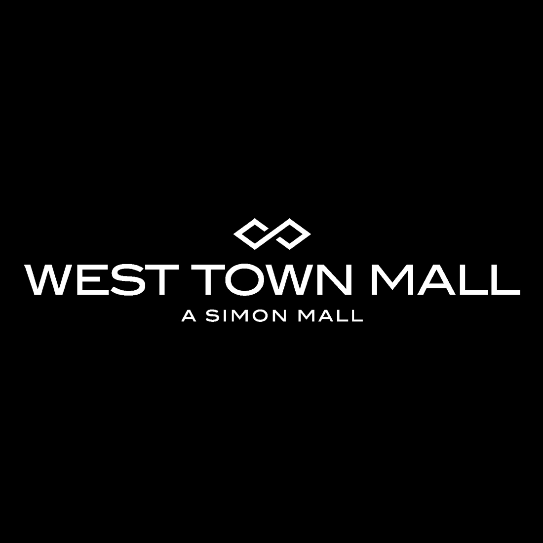 West Town Mall - Knoxville, TN - Factory Outlet Stores