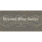 Beyond Bliss Hotel Suites