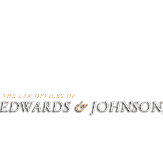 The Law Offices of Edwards & Johnson, LLC