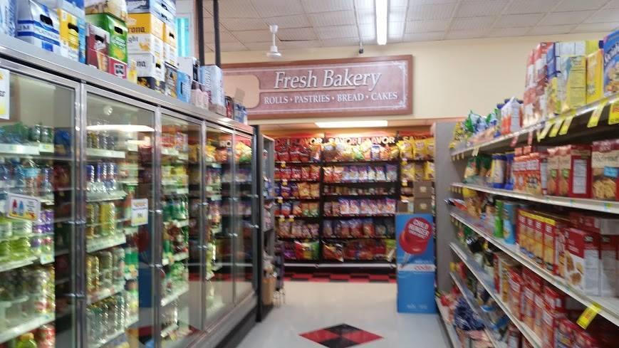 Landmark Food Center image 2