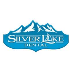 Silver Lake Dental