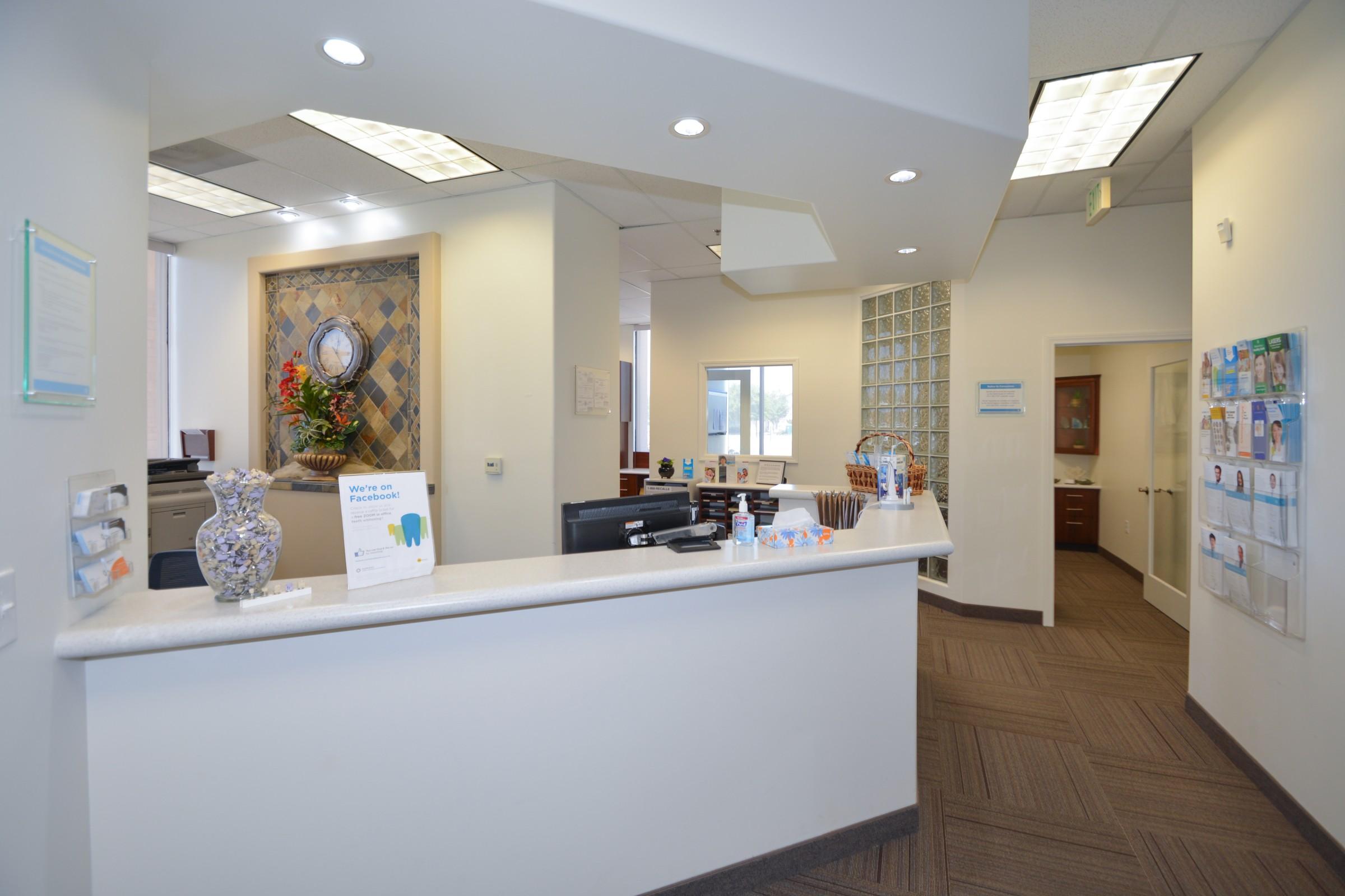 Parkway Dental Group image 8
